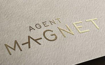 portfolio-magnet-branding