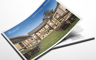 portfolio-prestige-homes