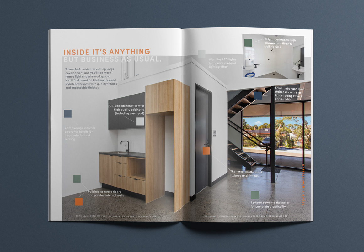ledlin property brochure spread 3