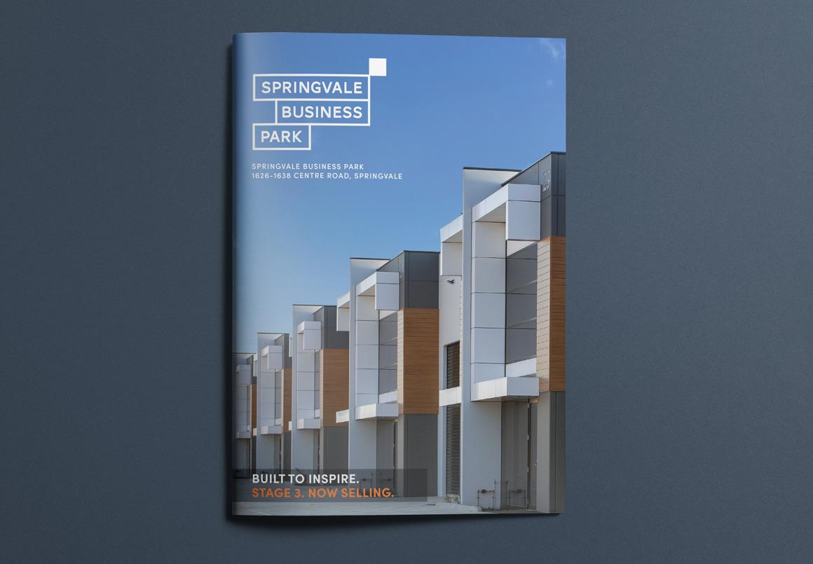 ledlin property brochure